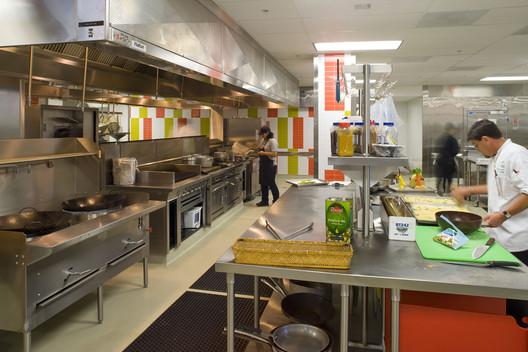 Kitchen-Pic-1