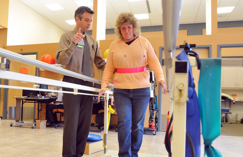 Rehabilitation-Care-Pic-2