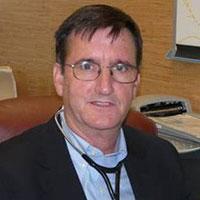 McDermott - Medical Director